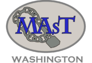 MAsT Washington